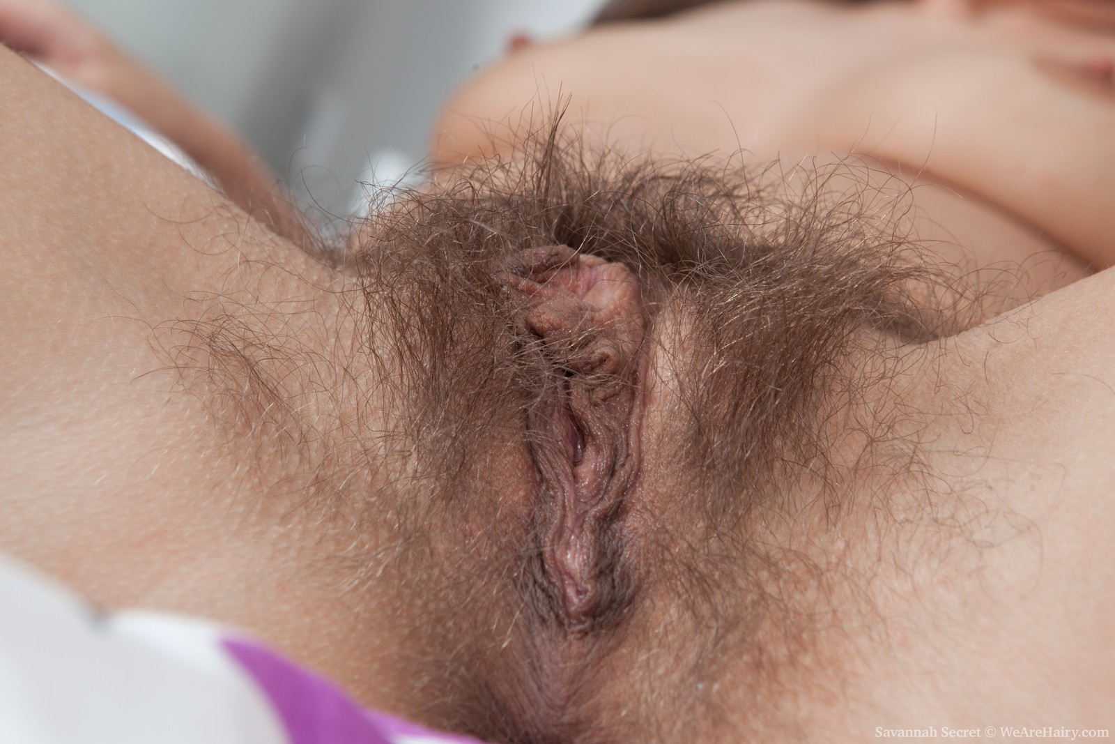 passionate fucking that is not seen as of yet