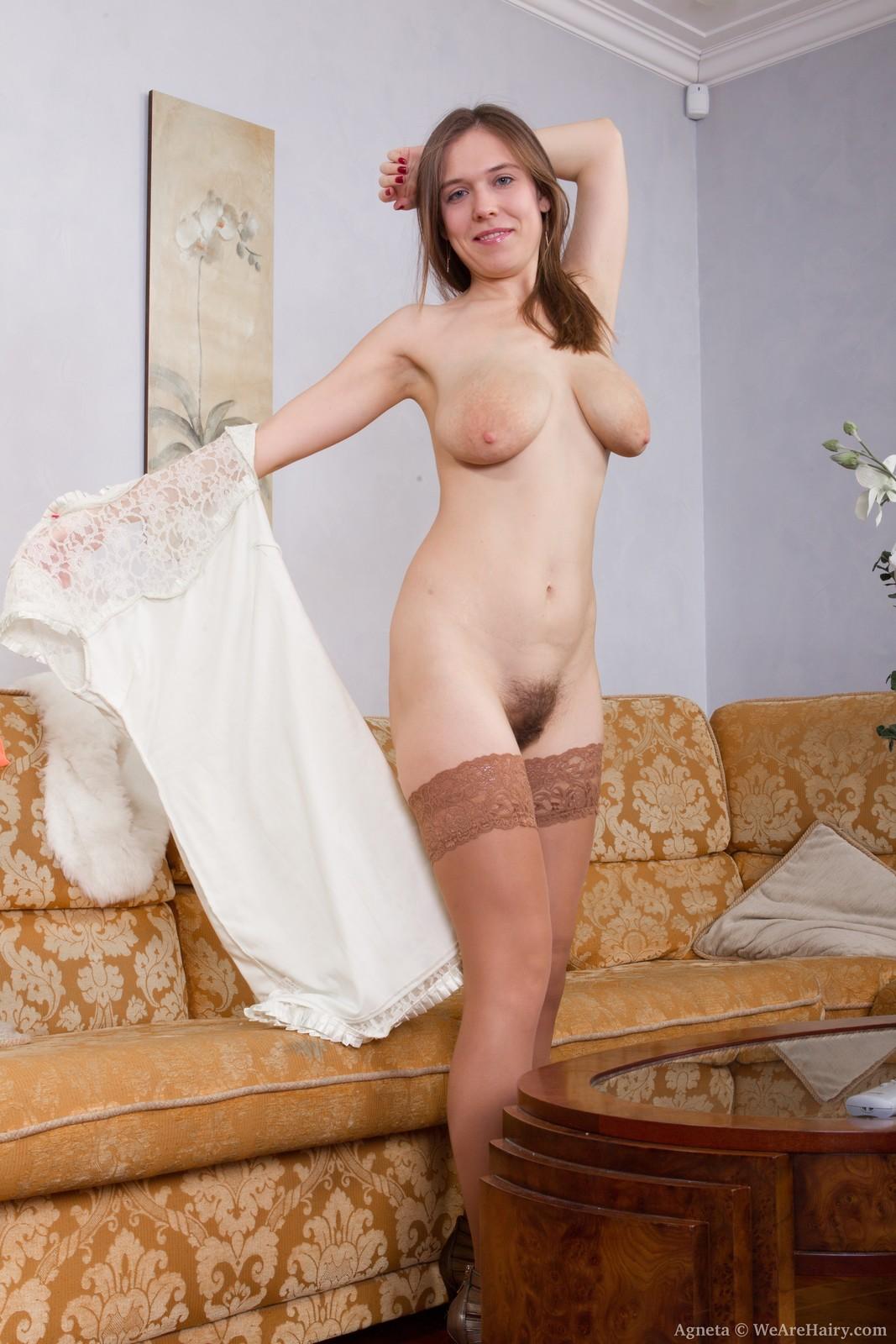 Sexy video dress strip