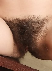 young hairy girls porn
